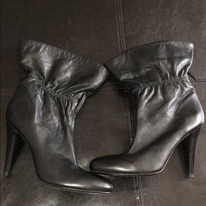 Jessica Simpson Ankle Boot 👢/ Heels 👠